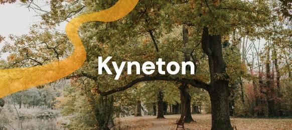 Kyneton
