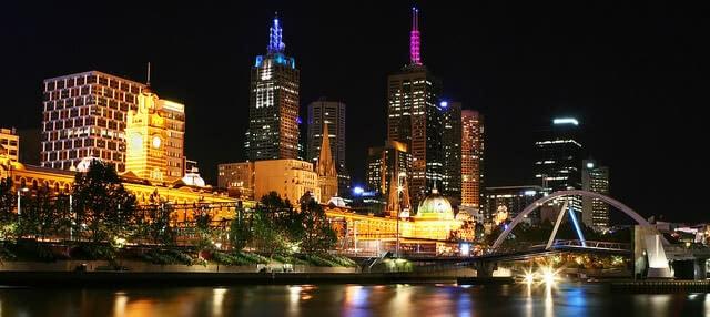 Car Hire Comparison Melbourne Australia