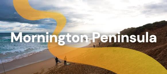 Mornington Peninsula