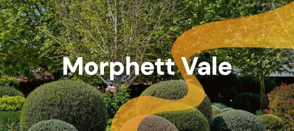 Morphett Vale
