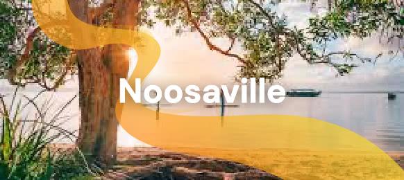 Noosaville