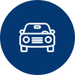 parking option icon