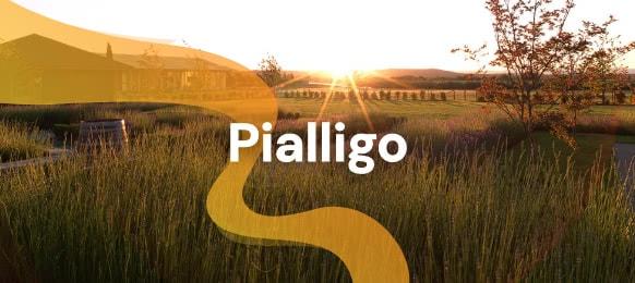 Pialligo