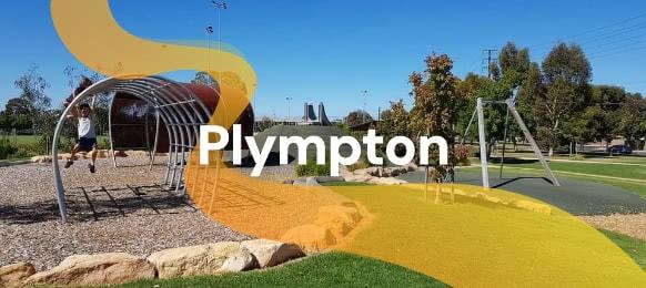 PLympton