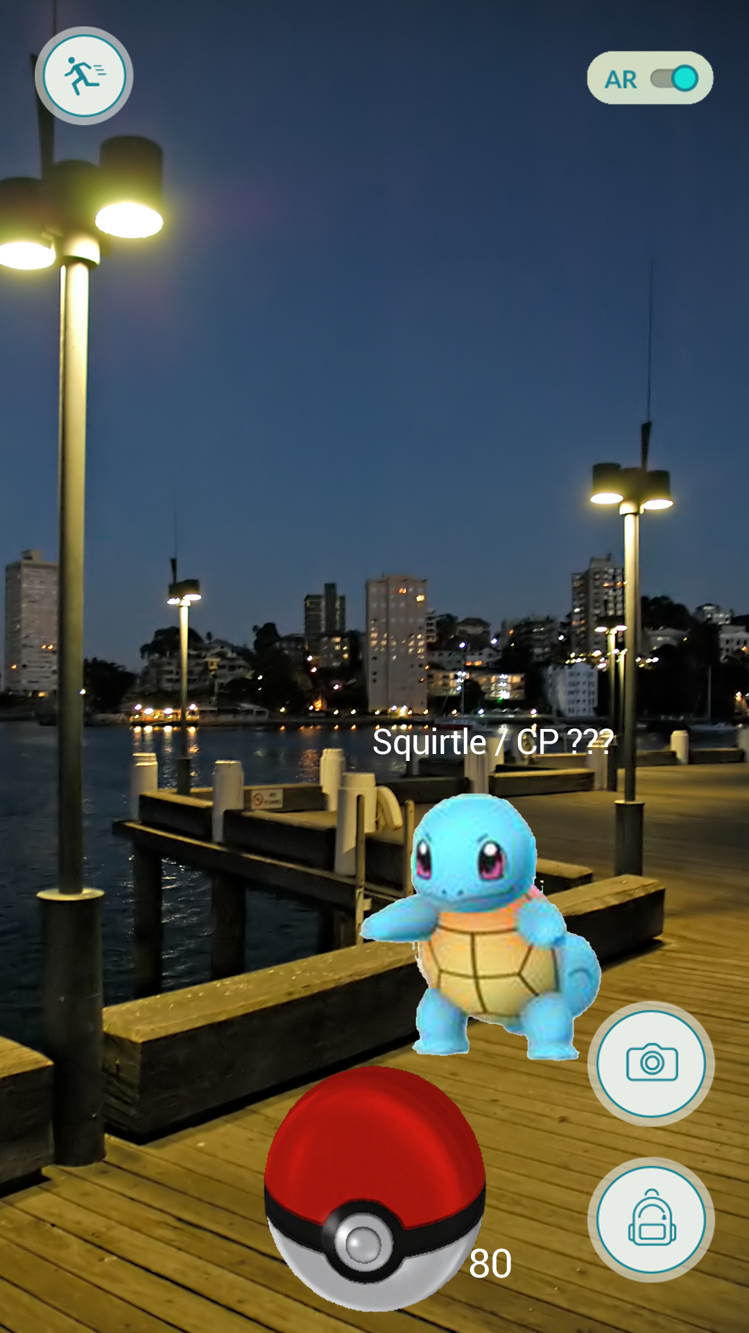 Gotta Catch Em All - Best Spots to Catch Pokemon in Sydney