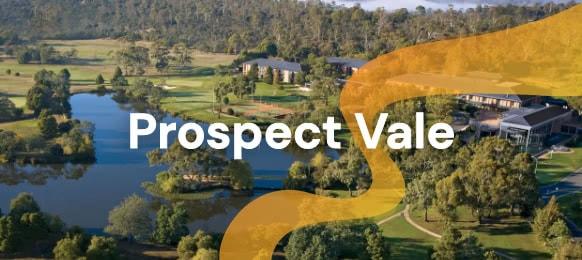 Prospect Vale