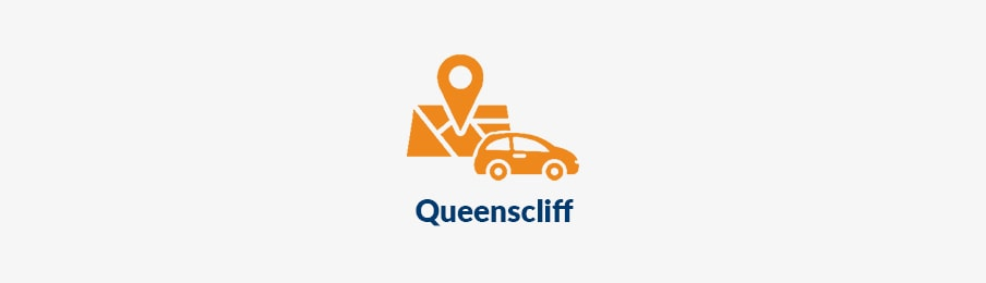 queenscliff by car hire