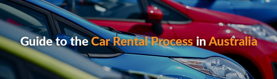 Which Car Rental Company Is Cheapest For Under