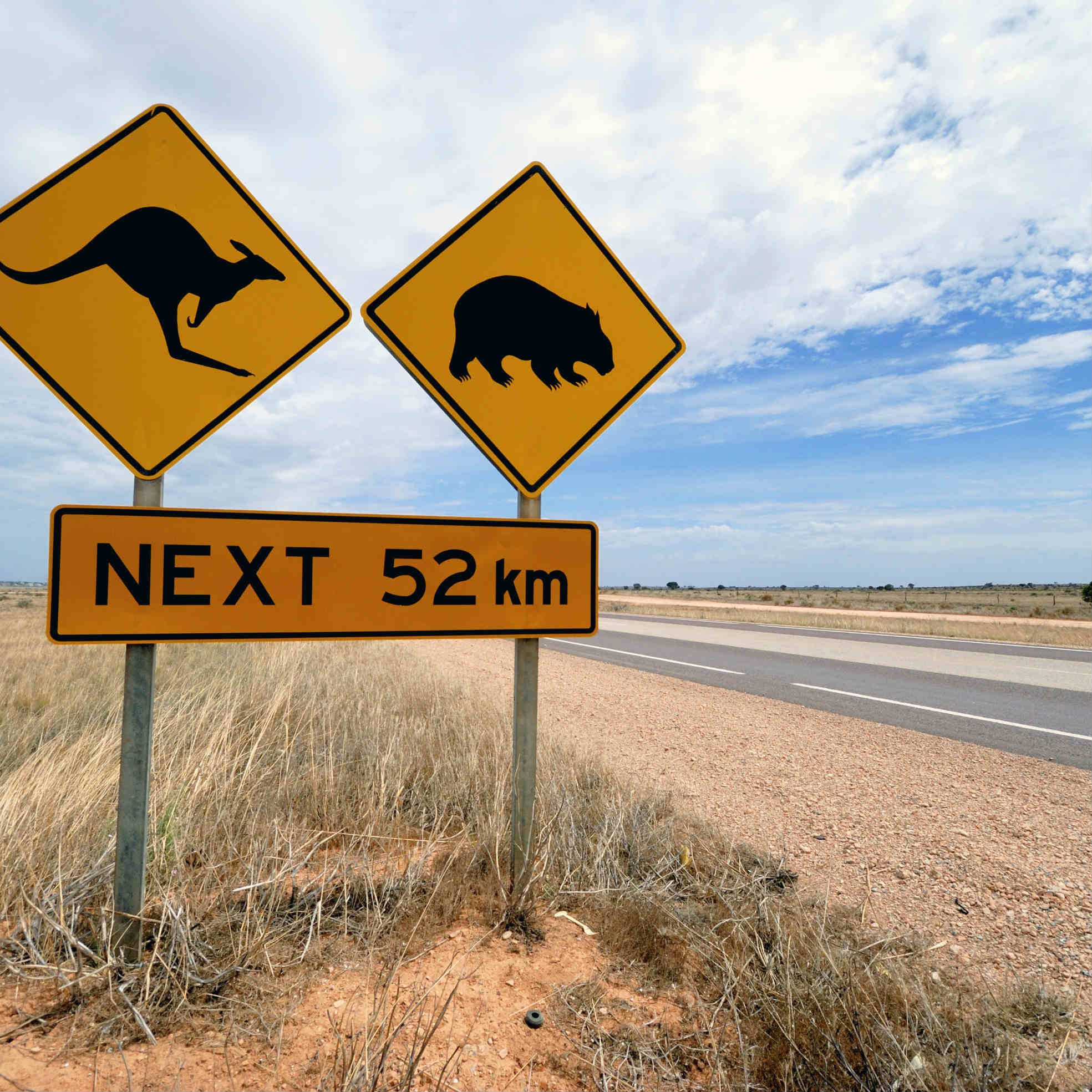 road-signs-australia-dp.jpg