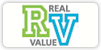Real Value Campervan Hire
