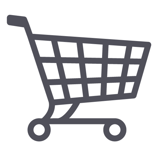 shopping_icon4.png