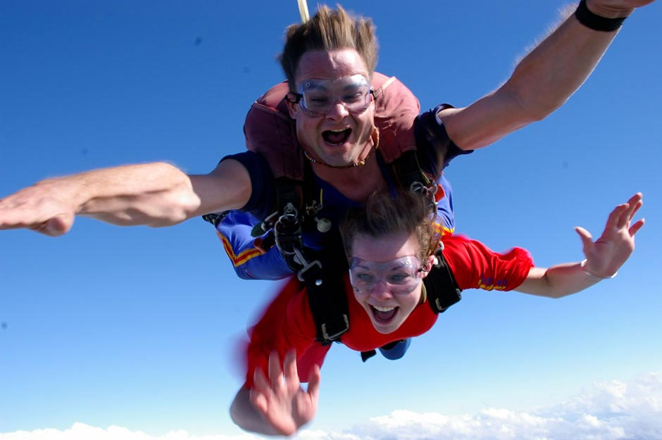 skydive_townsville_photo.jpg