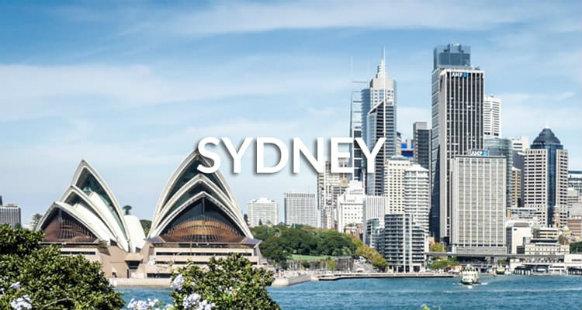 Cheap Car Rental In Sydney City