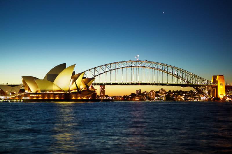 Car Hire Brisbane To Melbourne One Way