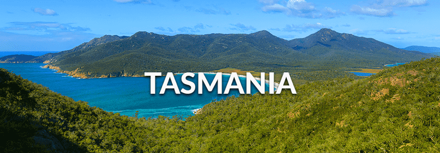 Cheap Tasmania Cars