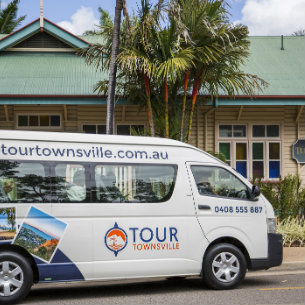 Car Hire Townsville Compare Deals At Vroomvroomvroom