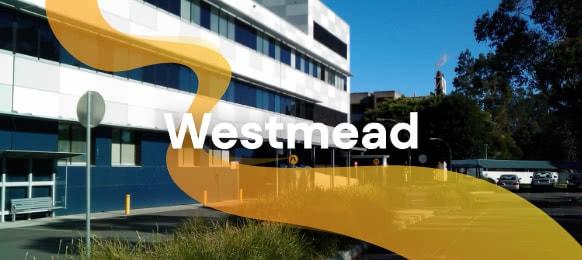 Westmead
