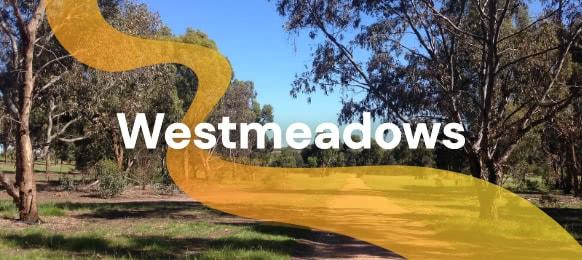 Westmeadows
