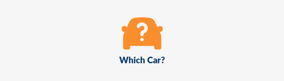 which car to rent in AU Road Trip banner